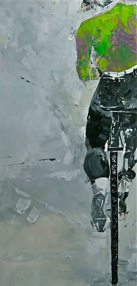 Going-Strong---48'-x-24'---acrylic-on-canvas-(-this-piece-is-part-of-the-set-in-the-popular-TV-series-SUITS)_W
